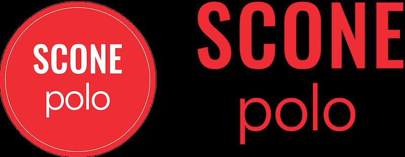 Scone Polo Club International